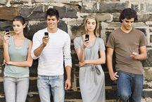 Casamento moderno! / A geração Y, também conhecida como geração do milênio ou da internet, são as pessoas que nasceram após os anos 80 até 2000, sendo sucedida da geração X. Atualmente eles possuem de 20 a 30 anos e são conhecidos como a geração mais livre da história e estão se aproximando da idade comum de se casar.