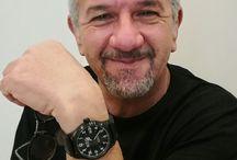 Blem Luxury Watches - Testimonial / I testimonial dei prodotti Blem