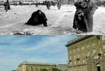 Stalingrado e barbarossa
