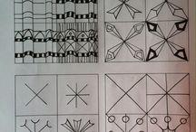 zen-tangles