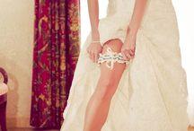 Ślub.......