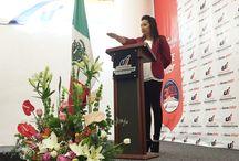 2015 GRADUADOS MAESTRÍA EN EDUCACIÓN / GRADUADOS MAESTRÍA EN EDUCACIÓN 2015