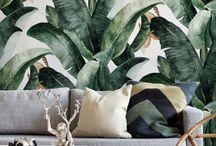 Frühlingsstimmung zieht ein / Winterschlaf adé: Der Frühling kommt! Wir haben Deko-Ideen, neue Farbtrends für Wände und Möbel, Tipps für einen schönen Balkon und leckere Frühlingsrezepte inklusive Fastenzeit-Tricks. Die Frühlingsstimmung zieht ein - in die Wohnung, in die Küche und in den Kleiderschrank. Zeit zum Wachwerden!