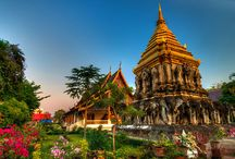 Amarante Luxury Villas Apartments - Chiang Mai