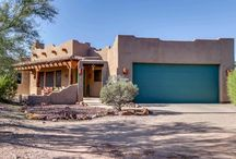Apache Junction Homes