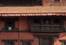 This is Kathmandu (Valley)