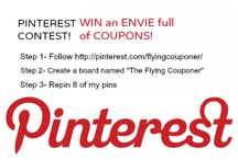flying couponer