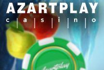 Бонусы Казино / Играть онлайн в игровые автоматы, покер, рулетку и другие развлечения теперь вдвойне выгодно! Ведь лучшие интернет казино предлагают выгодные бонусы и другие поощрения своим игрокам. Выбрать надёжные и авторитетные клубы казино с наиболее щедрыми предложениями можно ознакомится на сайте http://kazinoka.org/igrat-v-kazino-s-bonusami.html