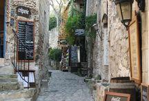 Photos Provence