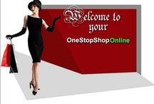 Internet Businesses For Sale