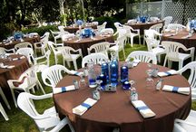 Special Occasions Event Rentals - Corvallis, OR