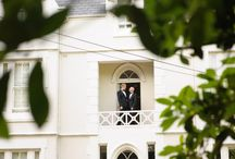 Real Bellissimo Weddings / A collection of images from recent weddings planned and styled by Bellissimo Weddings