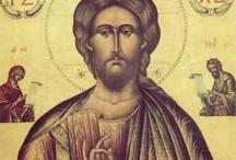 He is God