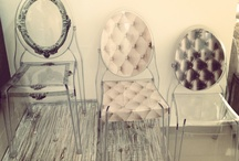 RENT&CO. / Our furniture!!