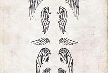 dövmeler
