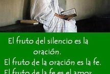 Madre Teresa Calcuta a