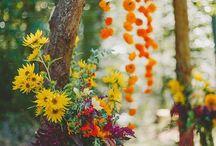 Weddings with Lenkaland Photography