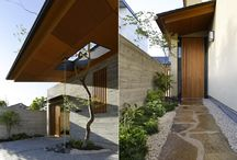 Reference - Roofs / by JLC Architecture