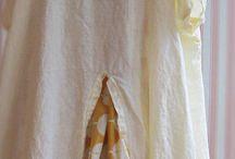 linen patterns