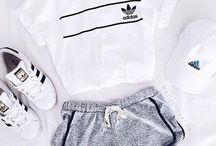 αθλητικα ρούχα