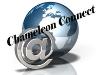 Our Businesses connected / Linking multiple businesses together with a common goal.