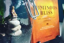 Luminous Bliss / Luminous Bliss: self-realisation through meditation by Traleg Kyabgon