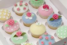 cake decs