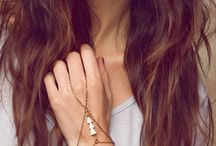 Grunge me some jewellery