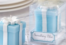 wedding favors / by Jacky Lewis