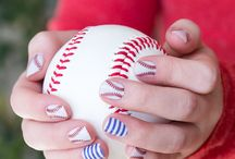 Jamberry Nails / Jamberry ideas and designs / by Kelsey Guthrie