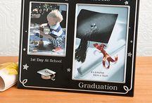 Graduation and Prom Favors / graduation 2015, class of 2015, graduation favors, prom favors