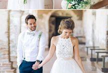 Dress Patterns / Dress Patterns