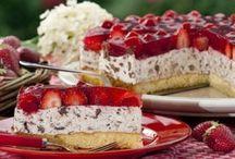 Barbara's Kuchen