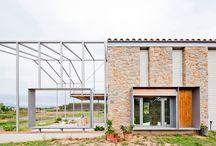 Architecture: Windows