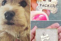 Etsy Finds - Pets
