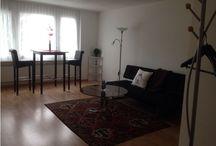 flatfox Wohnungen in Obwalden❣️ / Wohnungen zur Miete im Kanton Obwalden.