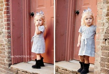 Children / by Photo Love Photography