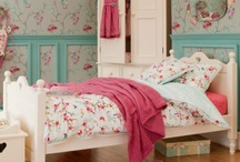 Belvoir Furniture Collection / Based on a traditional English design and built with loving care in our Wiltshire workshops, the Belvoir Collection is a beautifully elegant range of bedroom furniture.