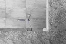 Furnishing designs by Pollini Home / Rendering and photos of our latest design projects