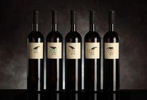 wine&labels