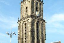 Groningen / Groningen