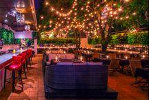Miami / Palm Beach Places