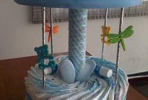 Baby Shower Ideasbaby