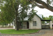 Kambro Accommodation / Kambro Accommodation and Farm Stall is located 21 km north of Britstown, halfway between Johannesburg and Cape Town on the N12.   http://www.go2global.co.za/listing.php?id=896&name=Kambro+Accommodation