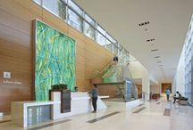 2 Healthcare Interior Design