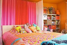 DREAM ROOM/HOUSE / by Ariana Grande Lover ✔