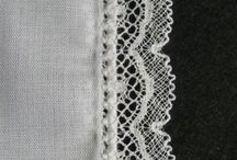 French Sewing