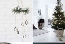 Unley Christmas