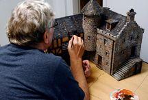 modele architektoniczne