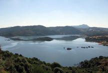 Turismo in Sardegna / Viaggi e vacanze alla scoperta della Sardegna